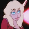 vanilligasm's avatar