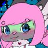 VanillopeCream's avatar