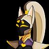 VanilluPB's avatar