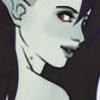 VanillyCake's avatar