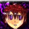 Vanillyne's avatar