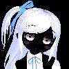 VanilLyre's avatar