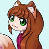 Vanilochka's avatar