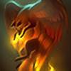 vanimaMoonbeam's avatar