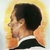 Vanimelda4's avatar