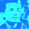 vaninavanini's avatar
