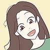 VaniPen's avatar