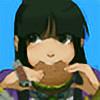 vanipy05's avatar