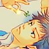 vanish121's avatar