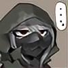 vanish167's avatar