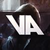Vanish2k's avatar
