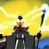vanishedOS's avatar