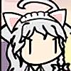 VanishingMagusKnight's avatar