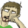 VanishingPuppet's avatar