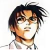 VanishingShadow's avatar