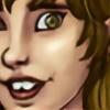 VanishingShmink's avatar