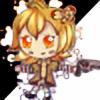 VanishingSVST's avatar