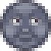 Vanishman's avatar