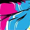 vanismyname's avatar