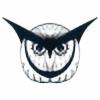 Vanitas-Art's avatar