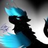 Vanitas3213's avatar