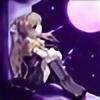 Vanitasstargazer86's avatar