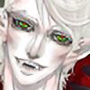 Vaniterious's avatar