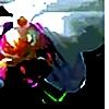 VanitiumForma's avatar