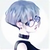 vanito97's avatar