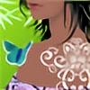 Vanity-Arts's avatar