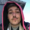 vanity101's avatar