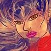 vanityfair's avatar