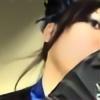 VanityNINJA's avatar