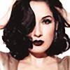 vanitystars's avatar