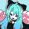 VanityVixen's avatar