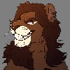 VanixLH's avatar