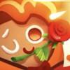 Vanizilla's avatar