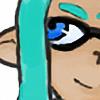 Vanizo's avatar