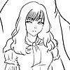 VanjaBogvet23's avatar