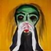 VanjaCankovic's avatar