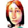 vanjau's avatar