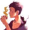 VanjooV's avatar
