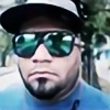 vanjox's avatar
