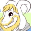 vanka2002's avatar