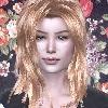 vanKayros's avatar