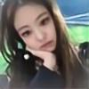 vankevin13's avatar