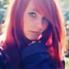 vankoks23's avatar