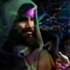 Vankuss's avatar