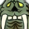 vanlanice's avatar
