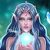 vanlena's avatar